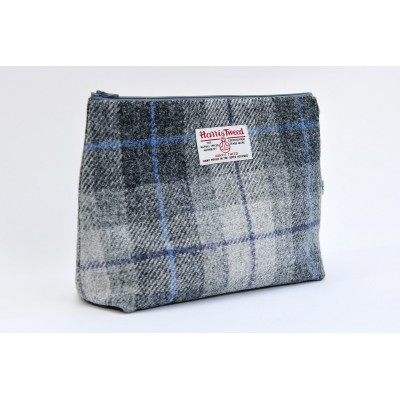Rhue nappy pouch