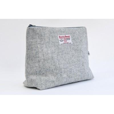 Coigach nappy pouch