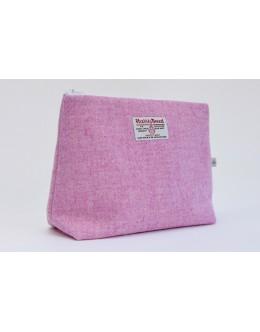 Pollaidh nappy pouch