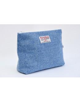 Achmelvich nappy pouch